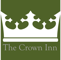 Crown-Logo 200