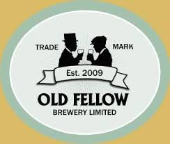 Old_fellow